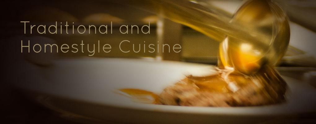 Traditional-Cuisine